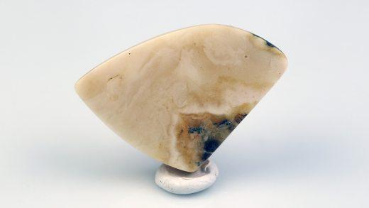 Naturbernstein